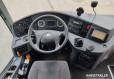 Setra S 415 GT-HD