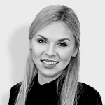 Sandra Kiliūtė-Inozemceva