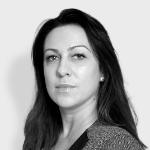 Ilona Dubicka