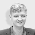 Ignas Markauskas