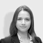 Vidmantė Kisieliūtė