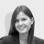 Iveta Lopatienė