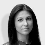 Eglė Buivydaitė